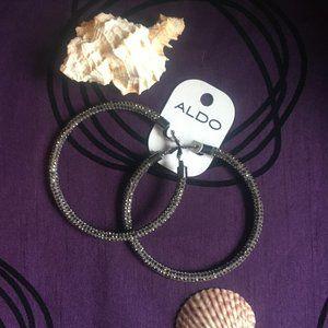 ALDO  Bracelets NWT
